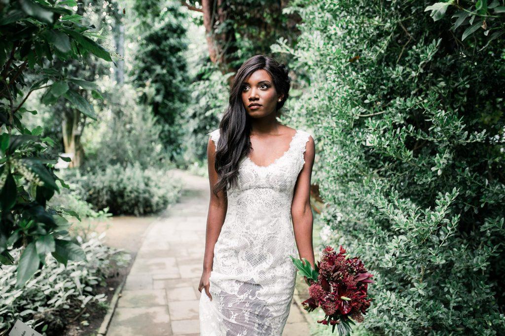 Hochzeit_Berlin_Binta&Sonia_020