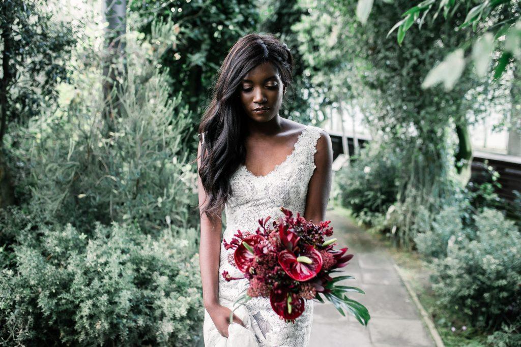 Hochzeit_Berlin_Binta&Sonia_023