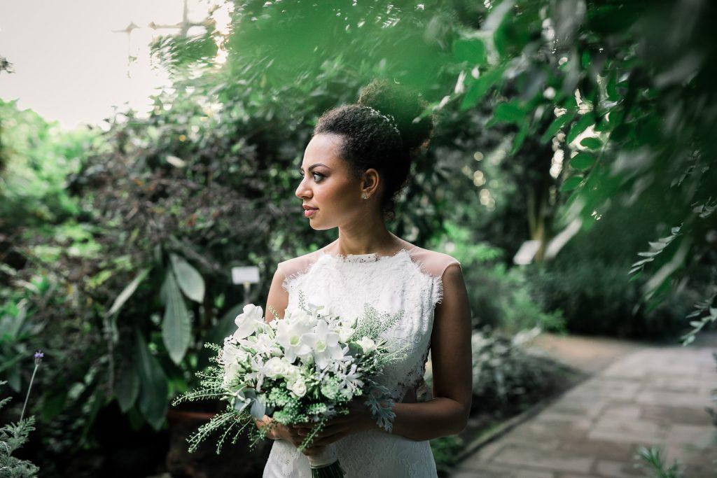 Hochzeit_Berlin_Binta&Sonia_027