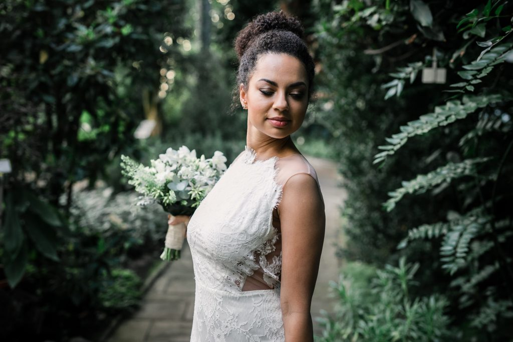 Hochzeit_Berlin_Binta&Sonia_029