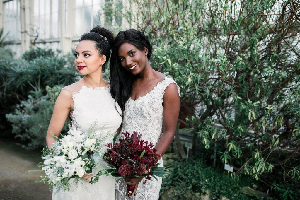 Hochzeit_Berlin_Binta&Sonia_035