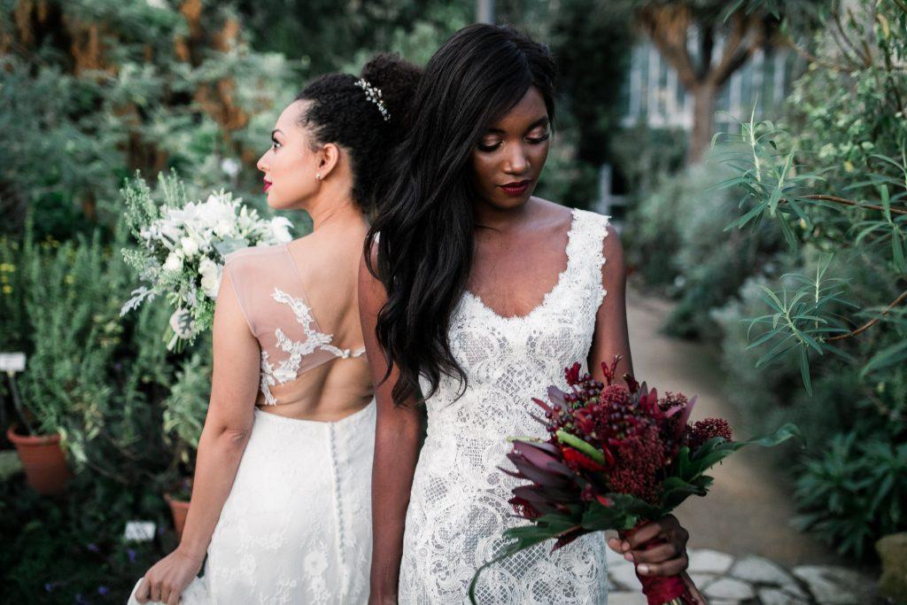 Hochzeit_Berlin_Binta&Sonia_039