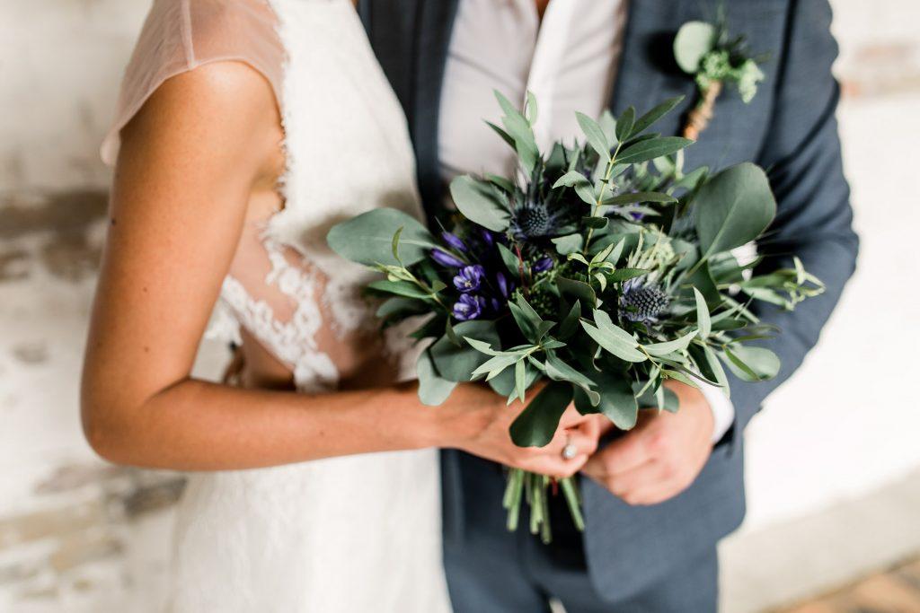 Hochzeit_Berlin_Lili&Philip_042