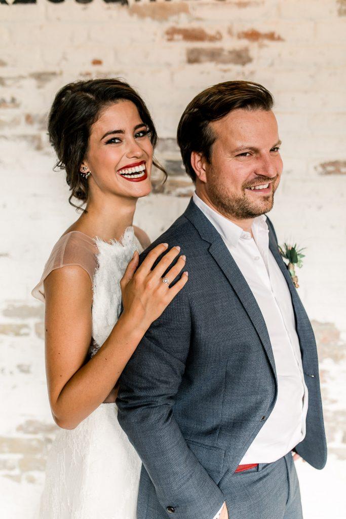 Hochzeit_Berlin_Lili&Philip_044