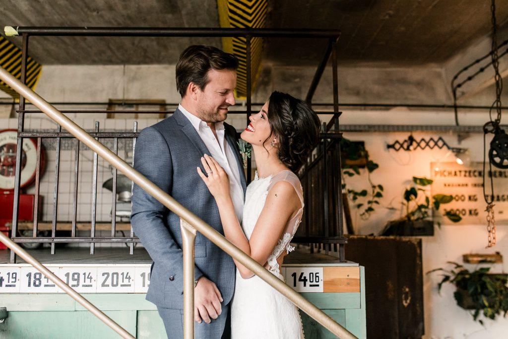 Hochzeit_Berlin_Lili&Philip_051