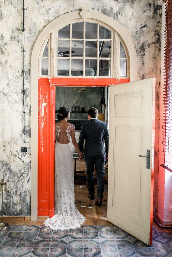 Hochzeit_Berlin_Lili&Philip_052