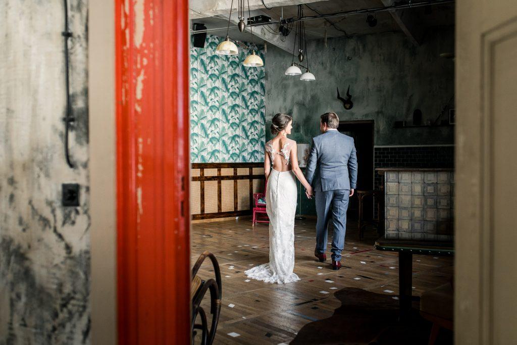 Hochzeit_Berlin_Lili&Philip_053