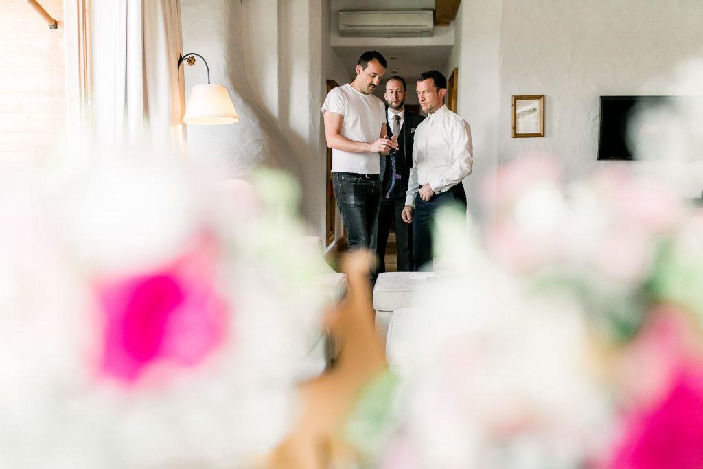 Hochzeitsfotograf Stanglwirt_Sonja&Markus_013