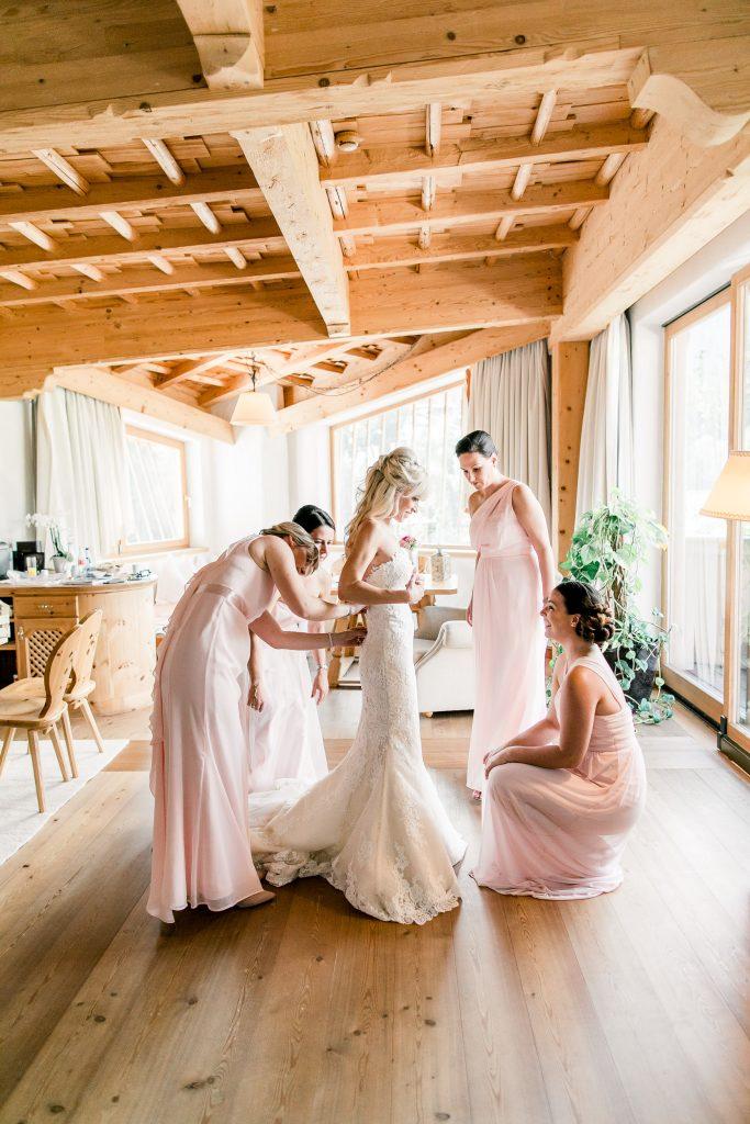 Hochzeitsfotograf Stanglwirt_Sonja&Markus_024