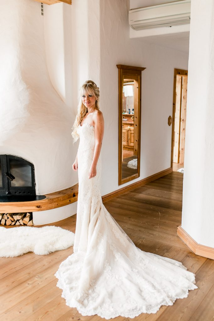 Hochzeitsfotograf Stanglwirt_Sonja&Markus_028