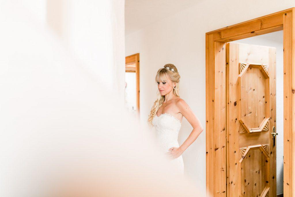 Hochzeitsfotograf Stanglwirt_Sonja&Markus_030