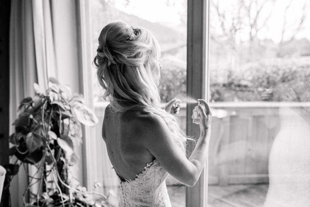 Hochzeitsfotograf Stanglwirt_Sonja&Markus_031