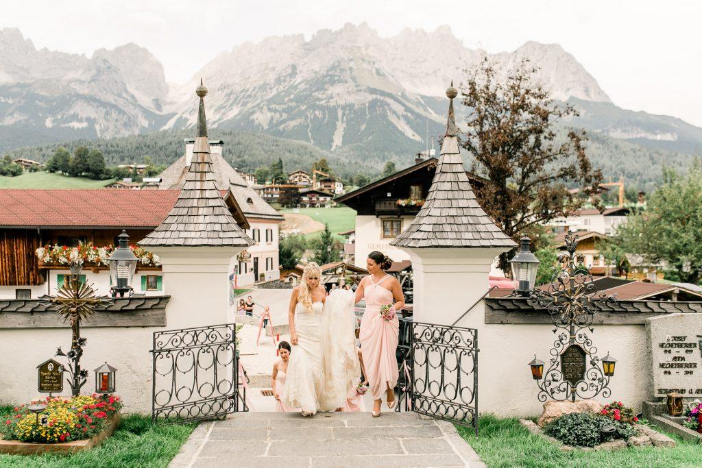 Hochzeitsfotograf Stanglwirt_Sonja&Markus_033