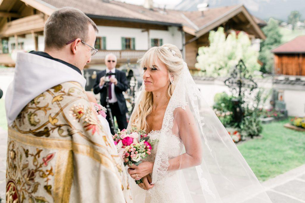 Hochzeitsfotograf Stanglwirt_Sonja&Markus_034