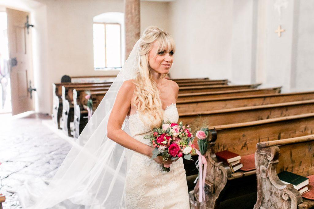 Hochzeitsfotograf Stanglwirt_Sonja&Markus_036