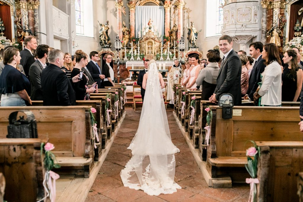 Hochzeitsfotograf Stanglwirt_Sonja&Markus_037