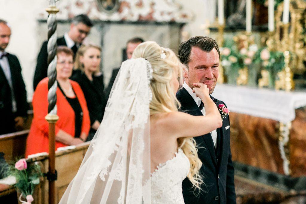 Hochzeitsfotograf Stanglwirt_Sonja&Markus_038