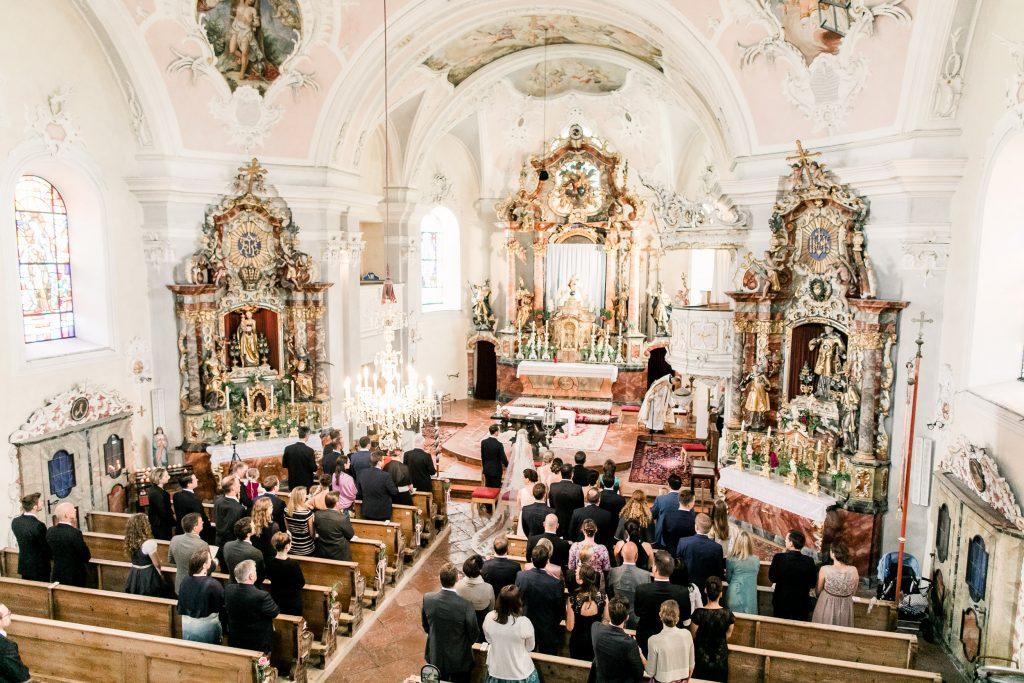 Hochzeitsfotograf Stanglwirt_Sonja&Markus_039