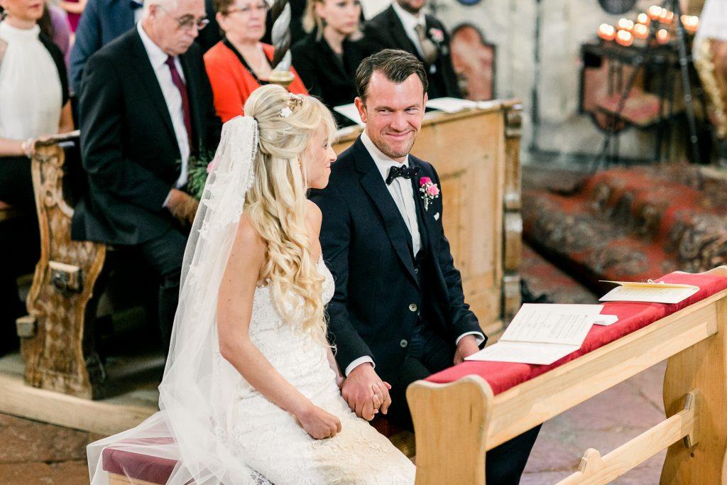 Hochzeitsfotograf Stanglwirt_Sonja&Markus_041
