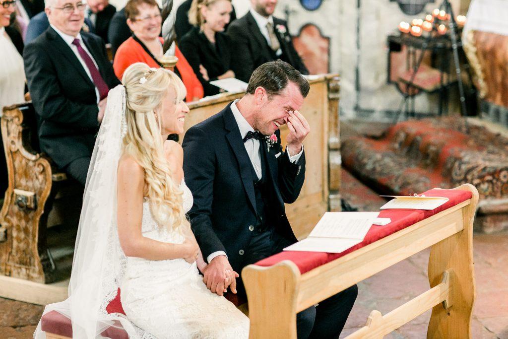 Hochzeitsfotograf Stanglwirt_Sonja&Markus_043