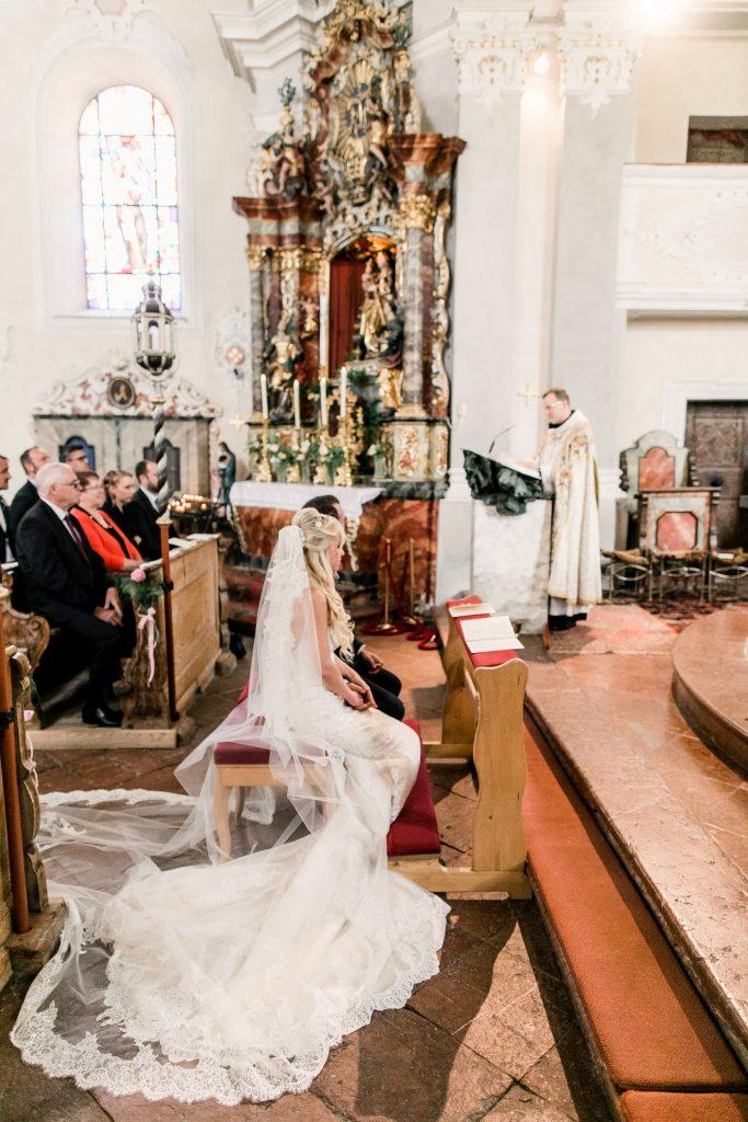 Hochzeitsfotograf Stanglwirt_Sonja&Markus_044