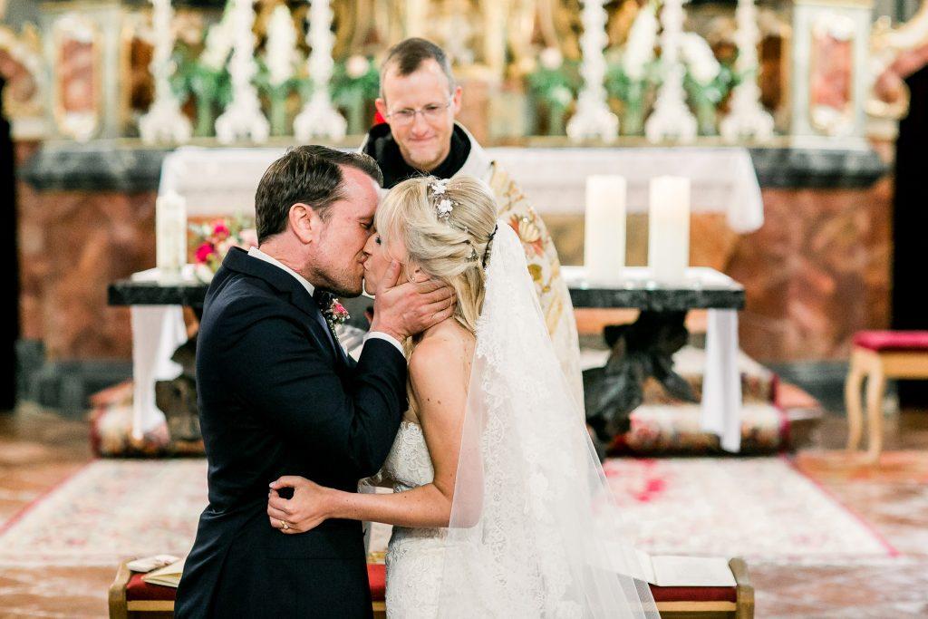 Hochzeitsfotograf Stanglwirt_Sonja&Markus_045