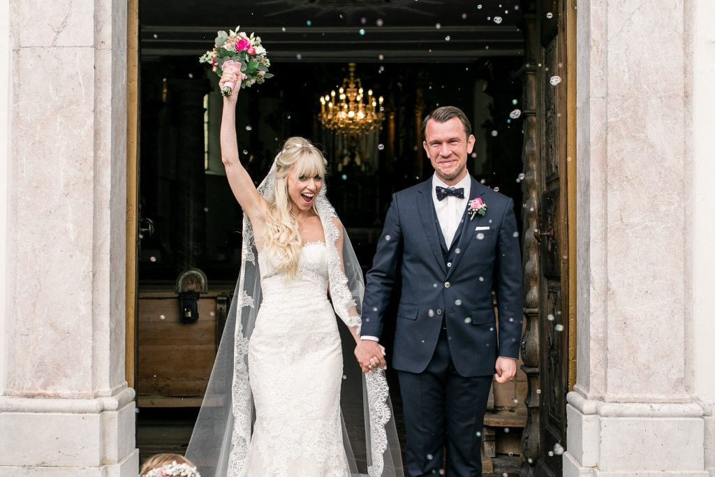 Hochzeitsfotograf Stanglwirt_Sonja&Markus_046