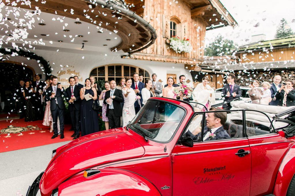 Hochzeitsfotograf Stanglwirt_Sonja&Markus_048