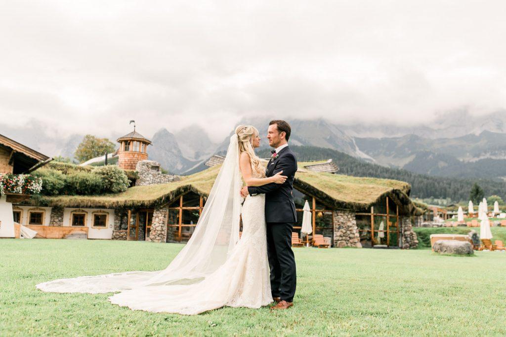 Hochzeitsfotograf Stanglwirt_Sonja&Markus_049