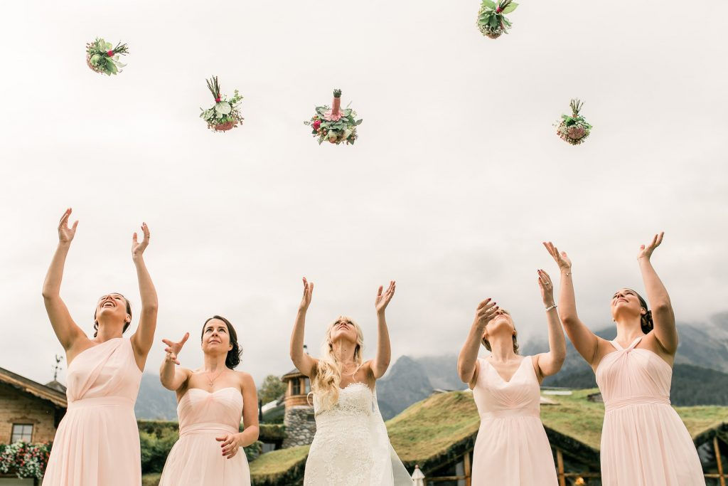 Hochzeitsfotograf Stanglwirt_Sonja&Markus_052