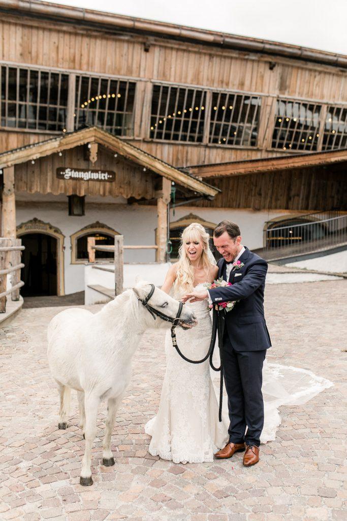 Hochzeitsfotograf Stanglwirt_Sonja&Markus_053