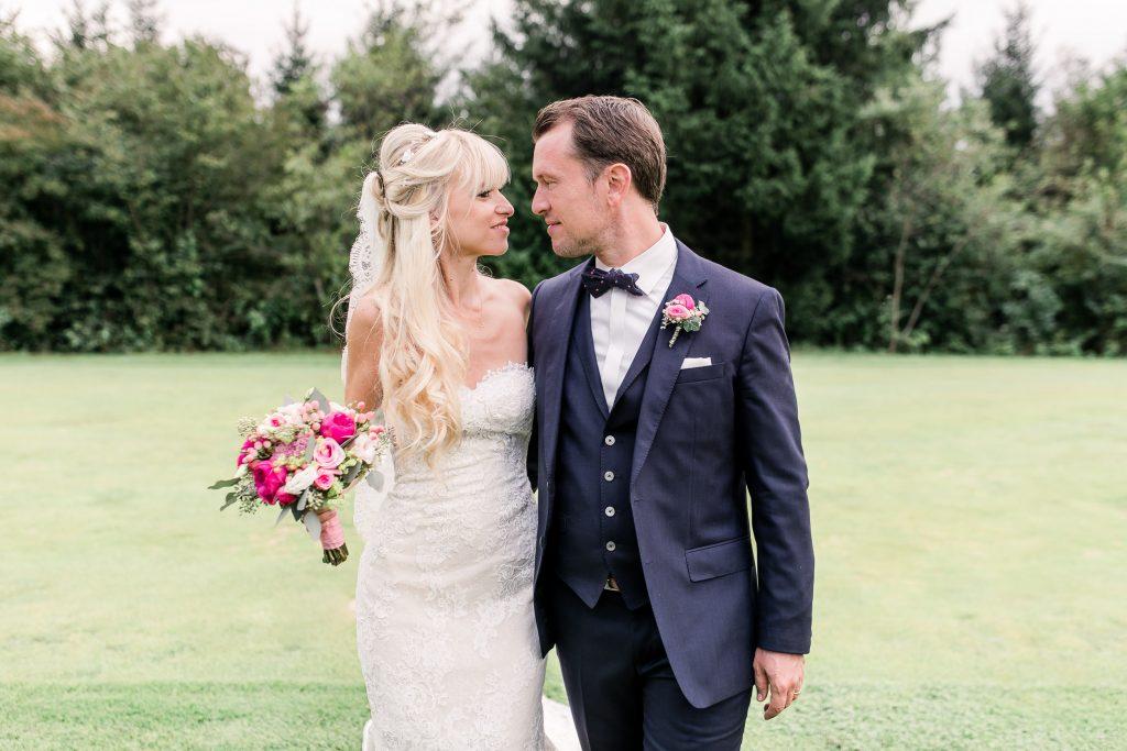 Hochzeitsfotograf Stanglwirt_Sonja&Markus_056