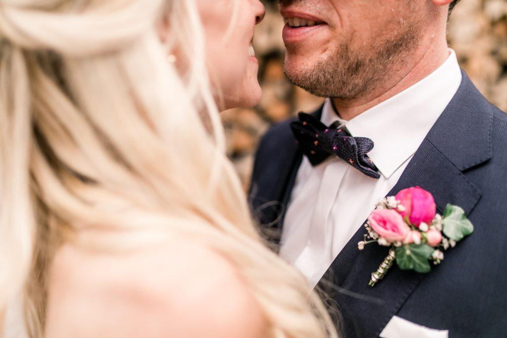 Hochzeitsfotograf Stanglwirt_Sonja&Markus_058