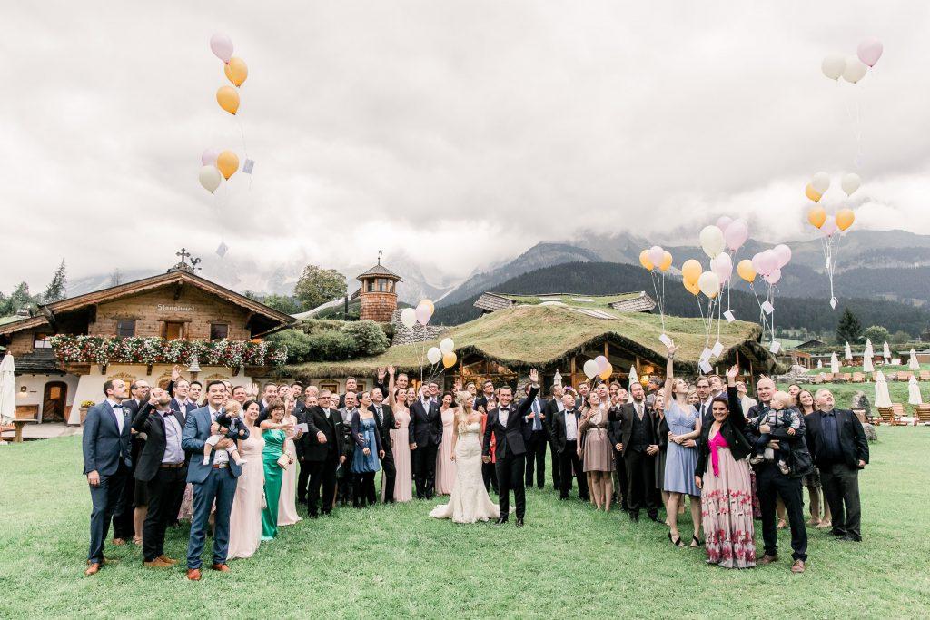 Hochzeitsfotograf Stanglwirt_Sonja&Markus_059
