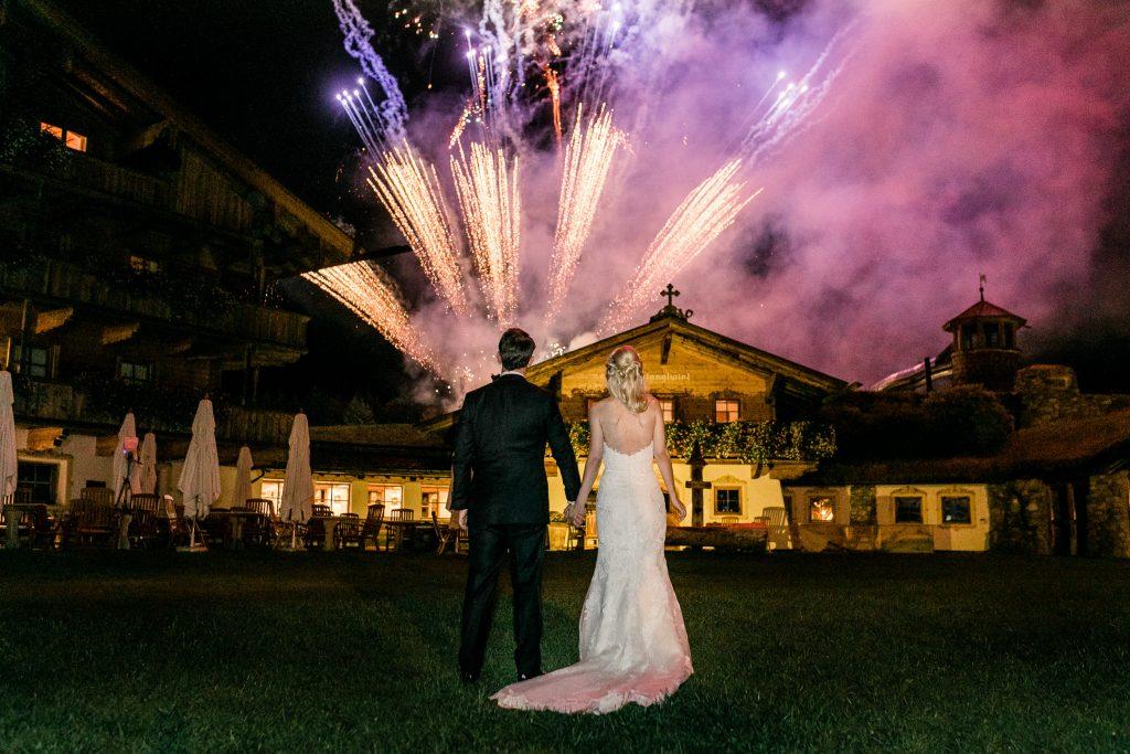 Hochzeitsfotograf Stanglwirt_Sonja&Markus_060