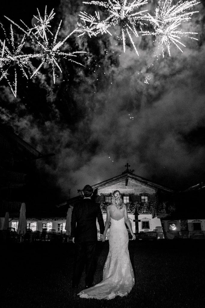 Hochzeitsfotograf Stanglwirt_Sonja&Markus_061