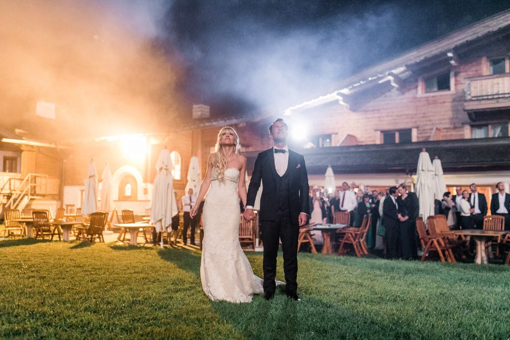 Hochzeitsfotograf Stanglwirt_Sonja&Markus_062