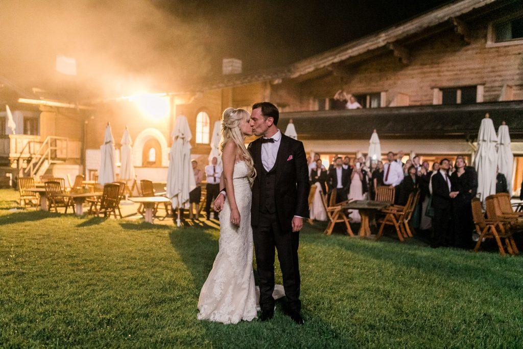 Hochzeitsfotograf Stanglwirt_Sonja&Markus_063