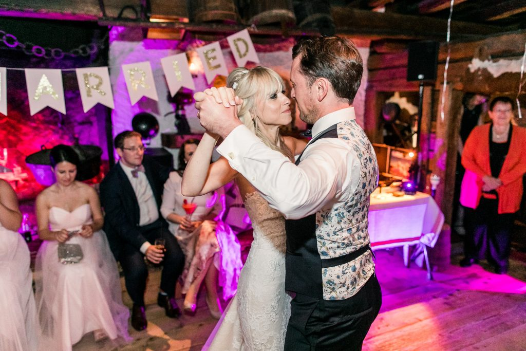 Hochzeitsfotograf Stanglwirt_Sonja&Markus_065