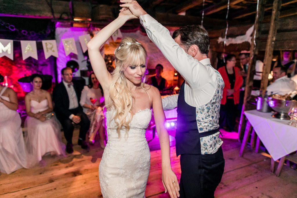 Hochzeitsfotograf Stanglwirt_Sonja&Markus_066