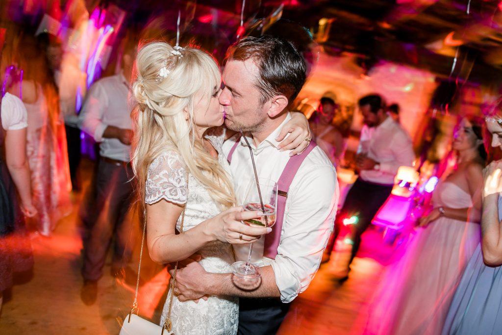 Hochzeitsfotograf Stanglwirt_Sonja&Markus_069