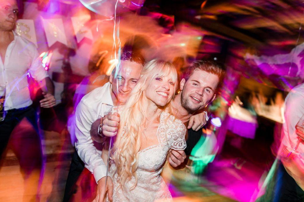 Hochzeitsfotograf Stanglwirt_Sonja&Markus_071