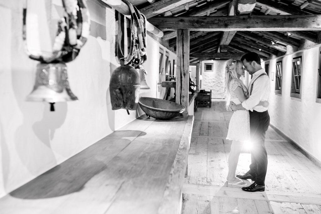 Hochzeitsfotograf Stanglwirt_Sonja&Markus_072