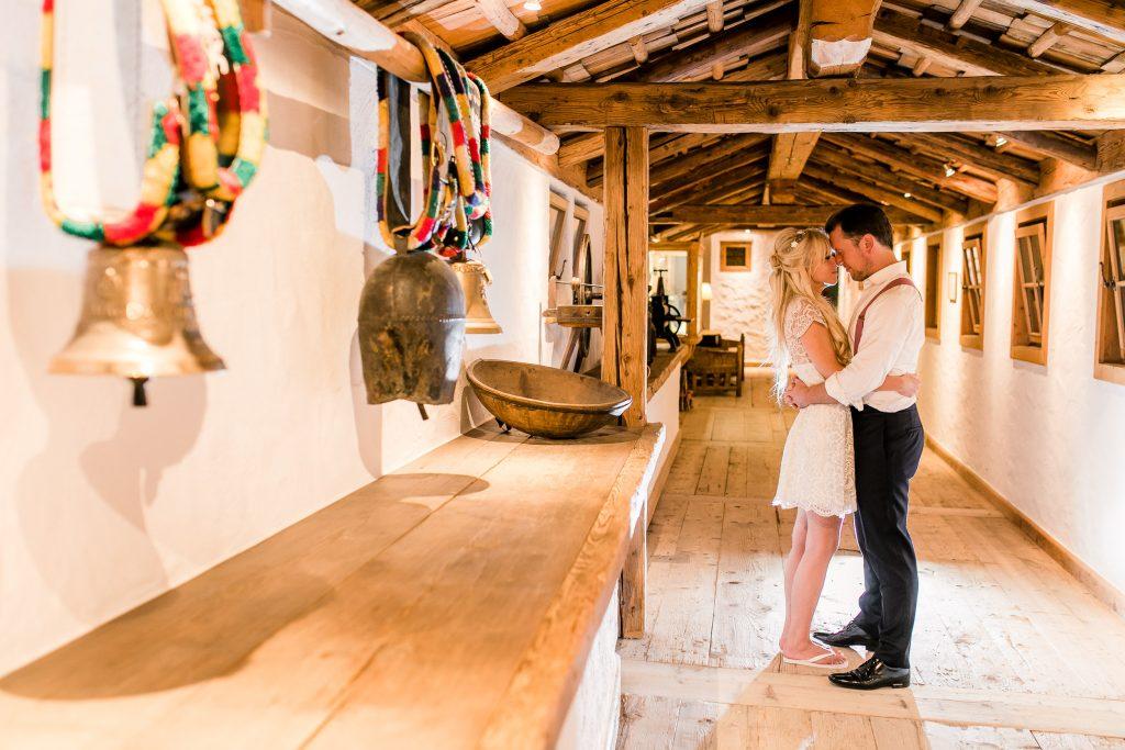 Hochzeitsfotograf Stanglwirt_Sonja&Markus_073