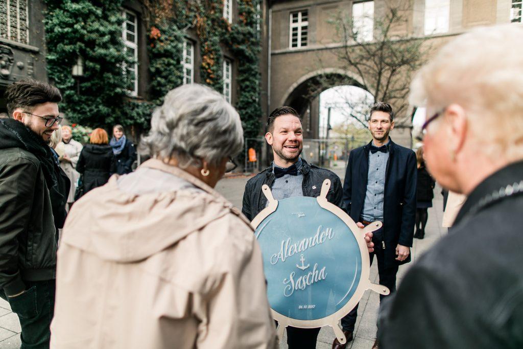 Hochzeitsfotograf_Potsdam_Berlin_Alex und Sascha_013