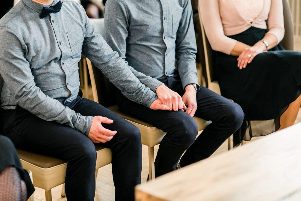 Hochzeitsfotograf_Potsdam_Berlin_Alex und Sascha_015