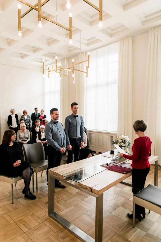 Hochzeitsfotograf_Potsdam_Berlin_Alex und Sascha_016