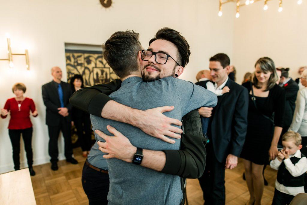 Hochzeitsfotograf_Potsdam_Berlin_Alex und Sascha_019