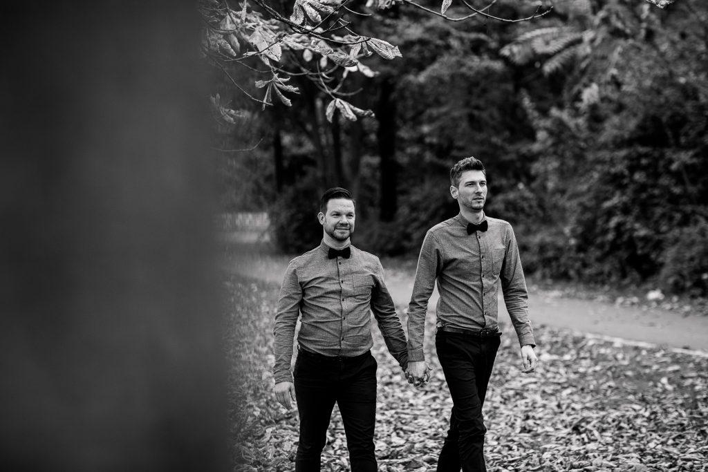 Hochzeitsfotograf_Potsdam_Berlin_Alex und Sascha_022