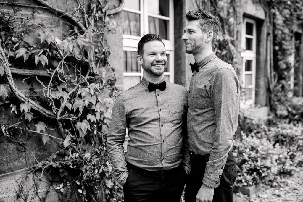 Hochzeitsfotograf_Potsdam_Berlin_Alex und Sascha_029